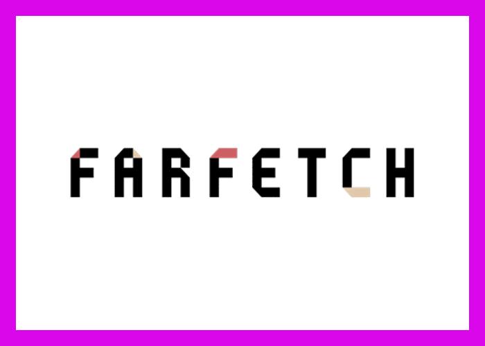 كود خصم لموقع farfetch