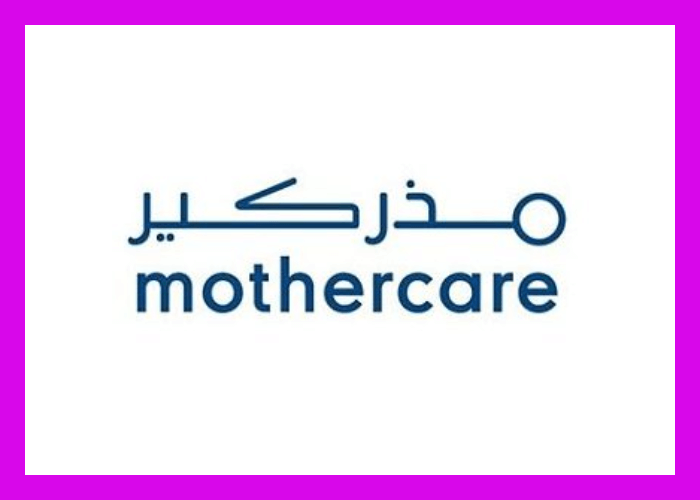 كود خصم مذركير coupon mothercare