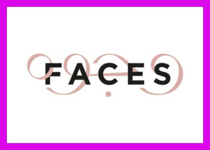 كوبون خصم وجوه مودل روز promo codes Faces