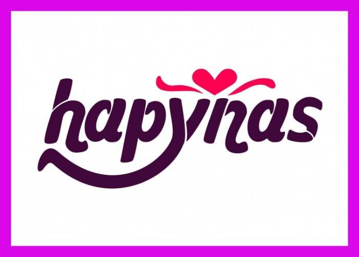 كود خصم هابي ناس hapynas Coupons