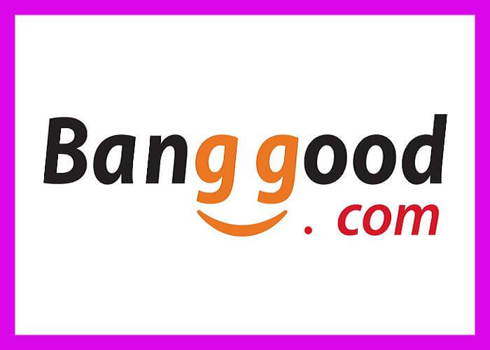كود خصم بانجوود Banggood