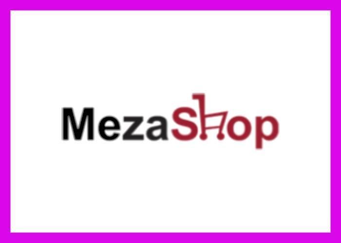 كوبون خصم ميزة شوب mezashop