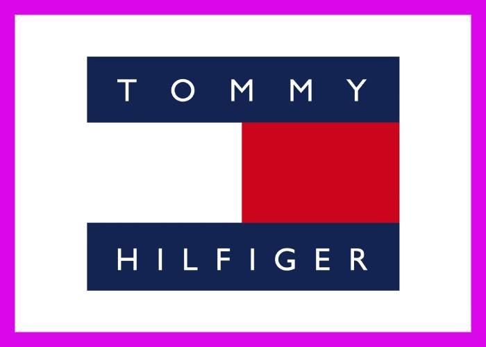 كوبون خصم تومي هيلفيغر tommy hilfiger