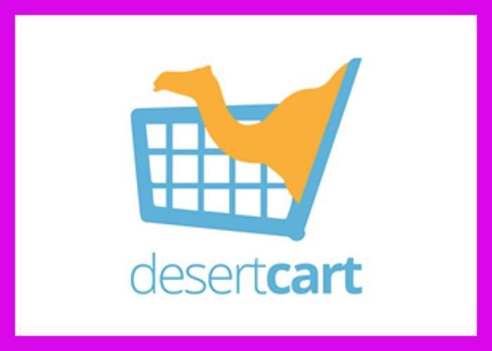 كود خصم ديزرت كارت desertcart