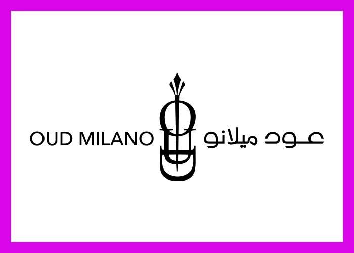 كود خصم عود ميلانو oudmilano
