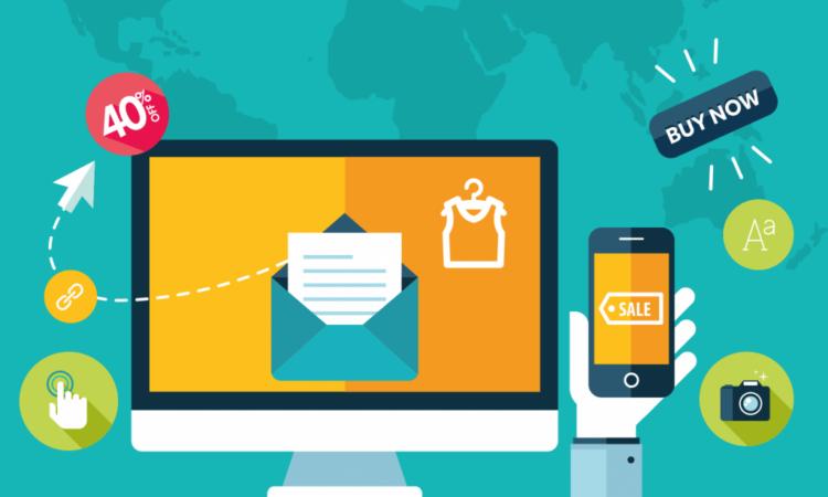 نصائح للتسوق الالكتروني الامن