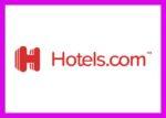 كود خصم هوتيلز Hotels