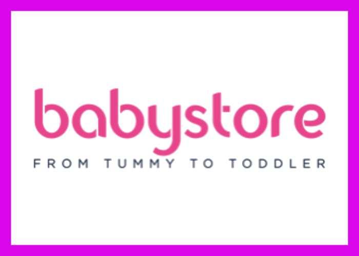 كود خصم بيبي ستور baby store