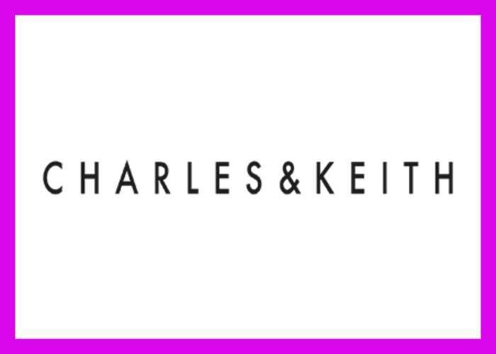 تشارلز اند كيث