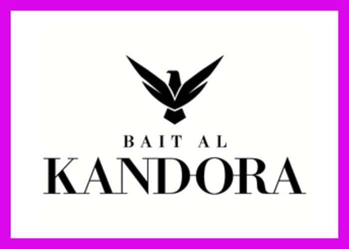 كود خصم بيت الكندورة bait alkandora