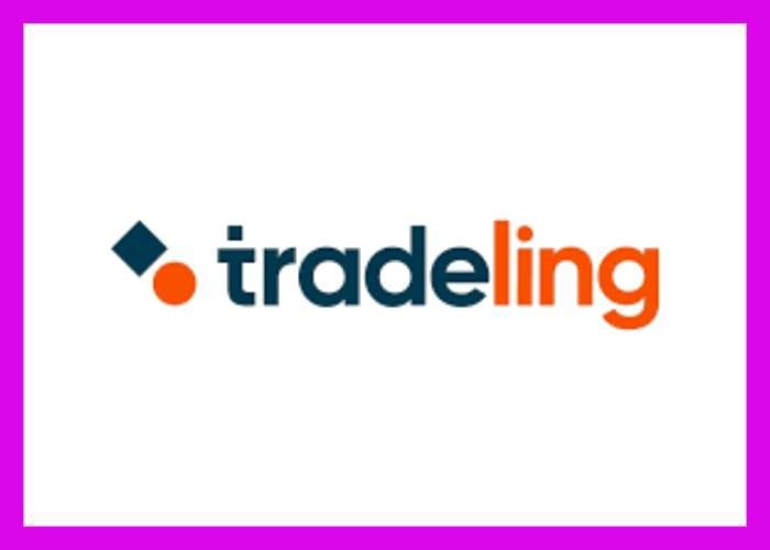 كود خصم تريدلنغ tradeling