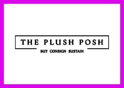 كوبون خصم بلوش بوش