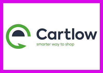 كوبون خصم cartlow