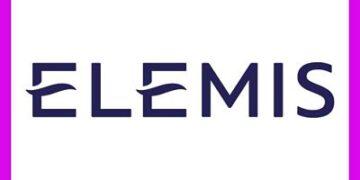 promo code elemis