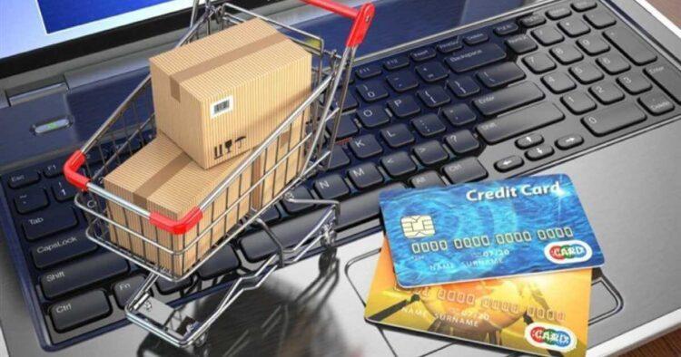 أفضل مواقع التسوق في الإمارات