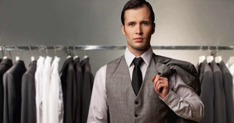 أفضل موقع لشراء الملابس الرجالية
