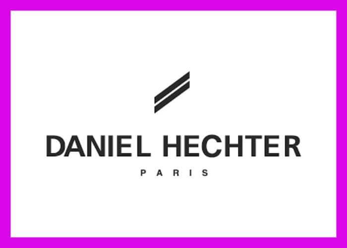 كود خصم دانيال هيشتر باريس 2021