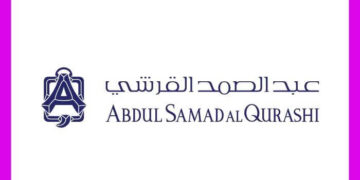abdul samad al qurashi discount code