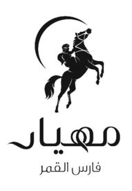 mihyar coupon code