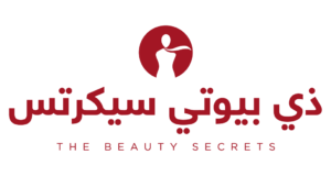 the beauty secrets discount code